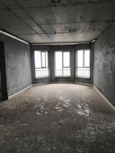 巴黎庄园65万元,实验学区房,一手房手续