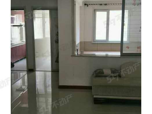 出售顺和家园2楼2室1厅1卫30万元