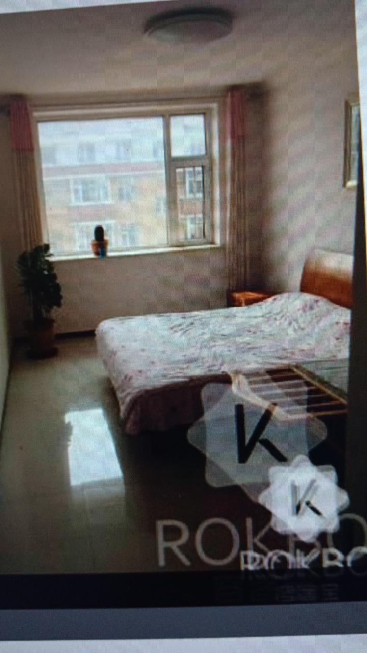 瀚海名城2室1厅1卫55万元