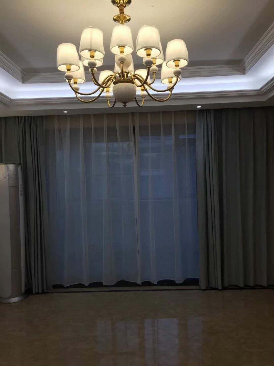 锦绣公馆洋房3室2厅2卫110万元