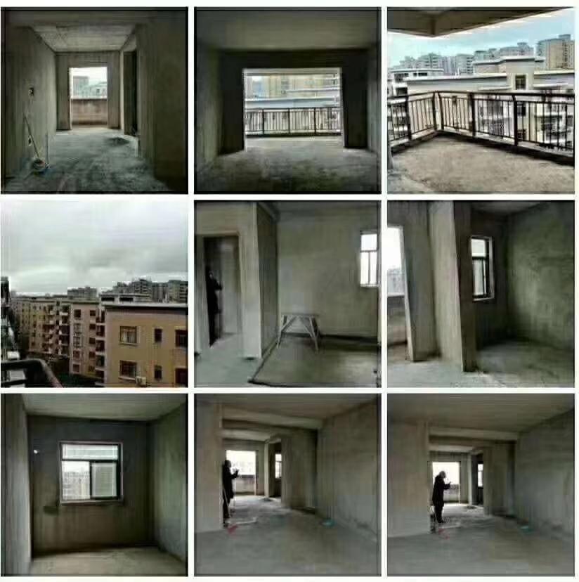 4室2厅2卫82万元
