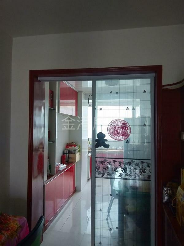 明珠花园2室2厅1卫39万元