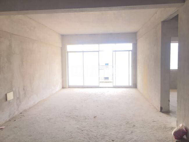 龙腾嘉园3室2厅2卫65.8万元