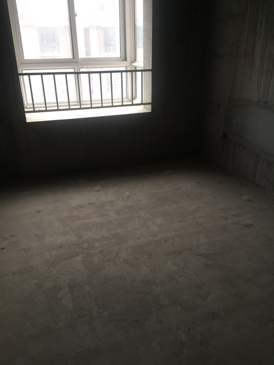 阜寧新宇·書香里2室2廳1衛49.8萬元