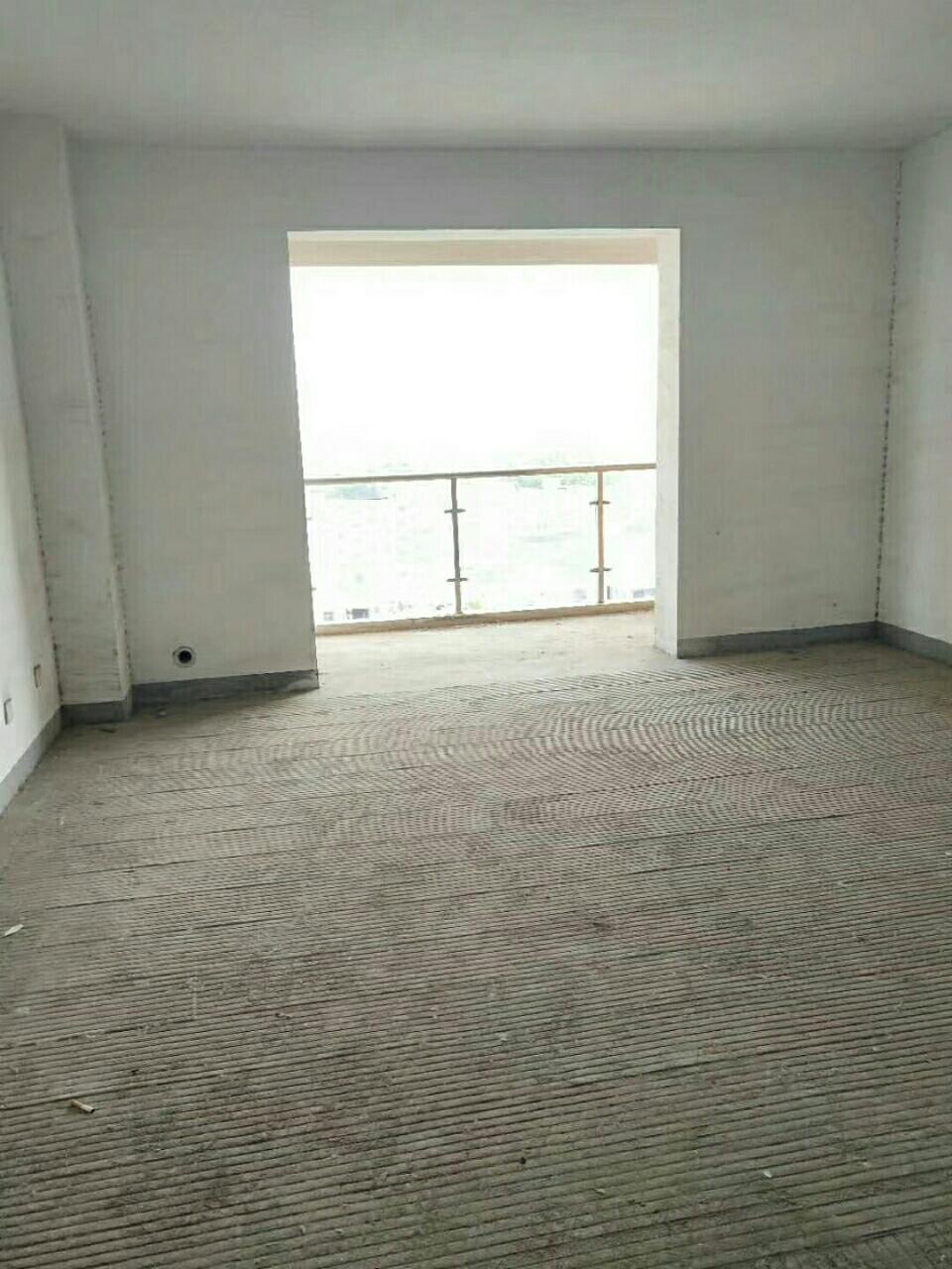 华安城附近沈苑小区学区房47万元