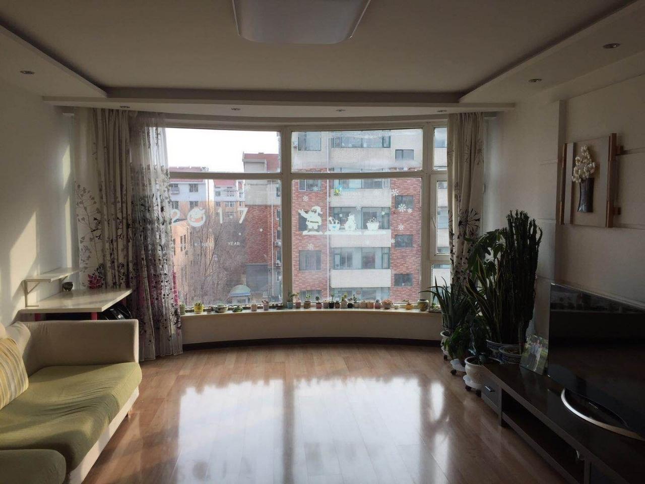 5.27格林新苑2室1厅1卫46万元