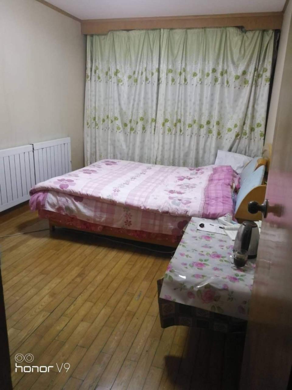 5.20奥泰园2室1厅1卫20万元