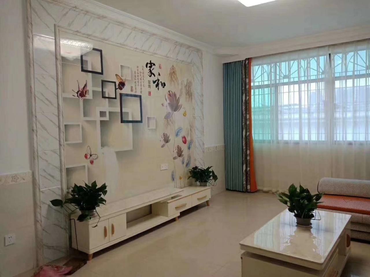 城关小学学区房4室2厅2卫89.8万元