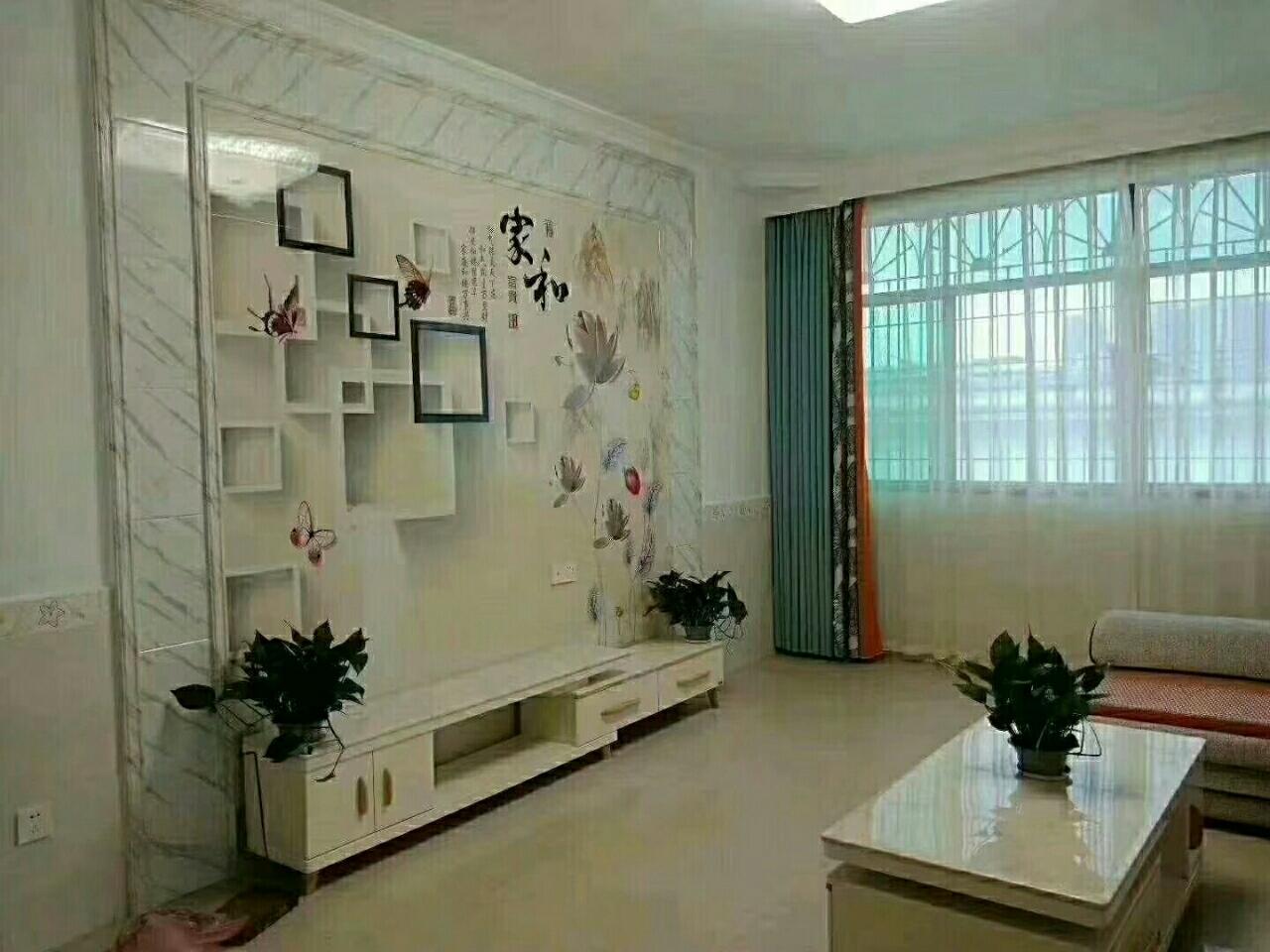 城关小学芳馨园4室2厅2卫89.8万元