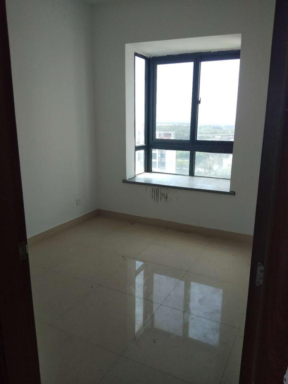 银川众一家园+环境优美的小区+电梯房+可按揭