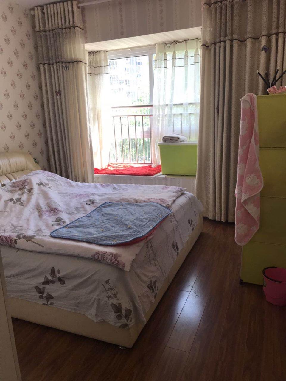阳光花园3室2厅1卫59.8万元降价啦降价啦