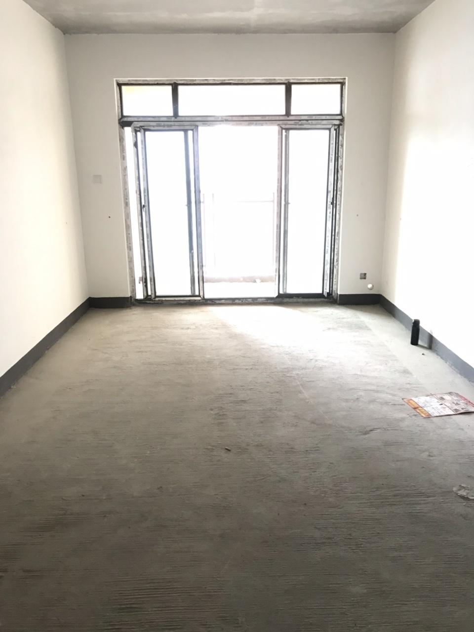黃家院子清水房3室2廳2衛45萬元