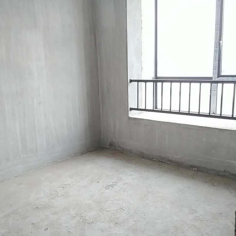 滨江公园一号园林小区一线江景房使用面积大