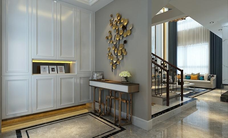 金石明珠3室1厅2卫43万元