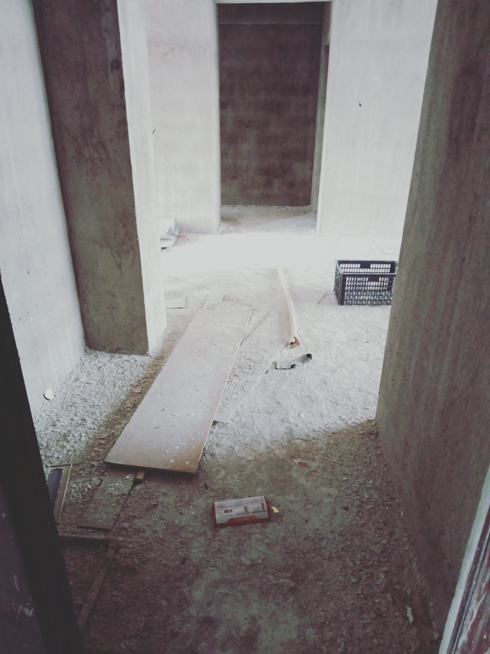 桃江龙城3室2厅2卫78万元