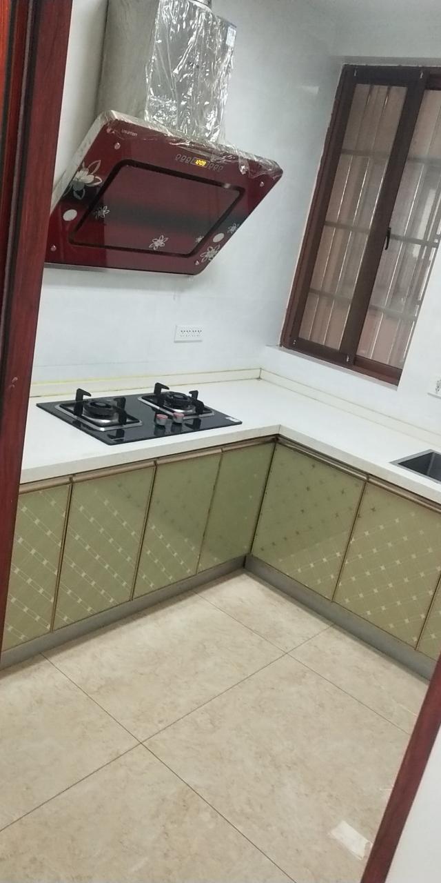 丽阳豪苑产证满两年2室2厅1卫66万元