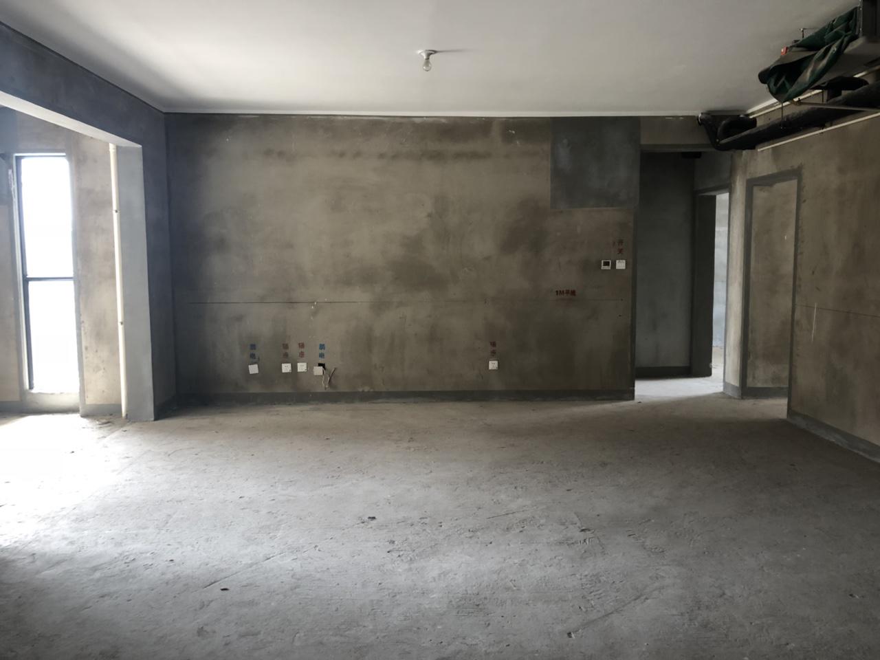 財富世家3室2廳2衛70萬元