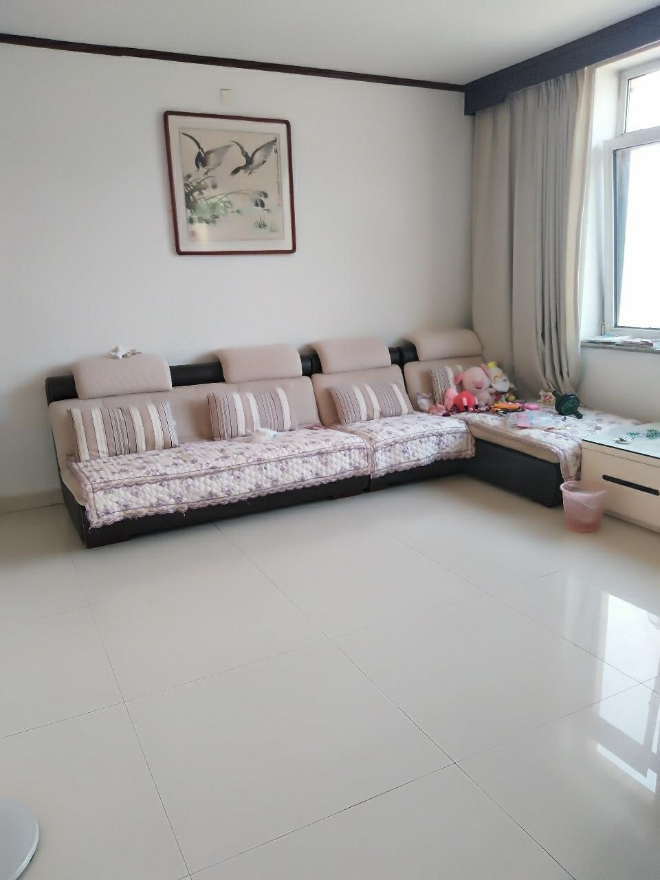 7295京博雅苑3室2厅2卫155万元