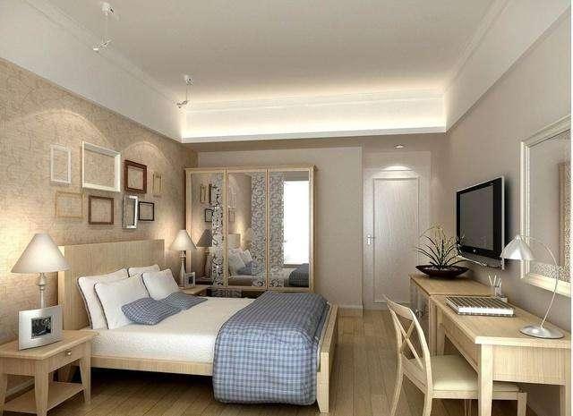 金石明珠3室2厅1卫43万元