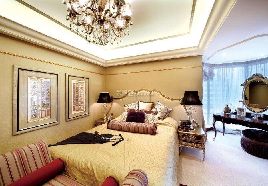 黔西金石明珠3室1厅1卫47万元