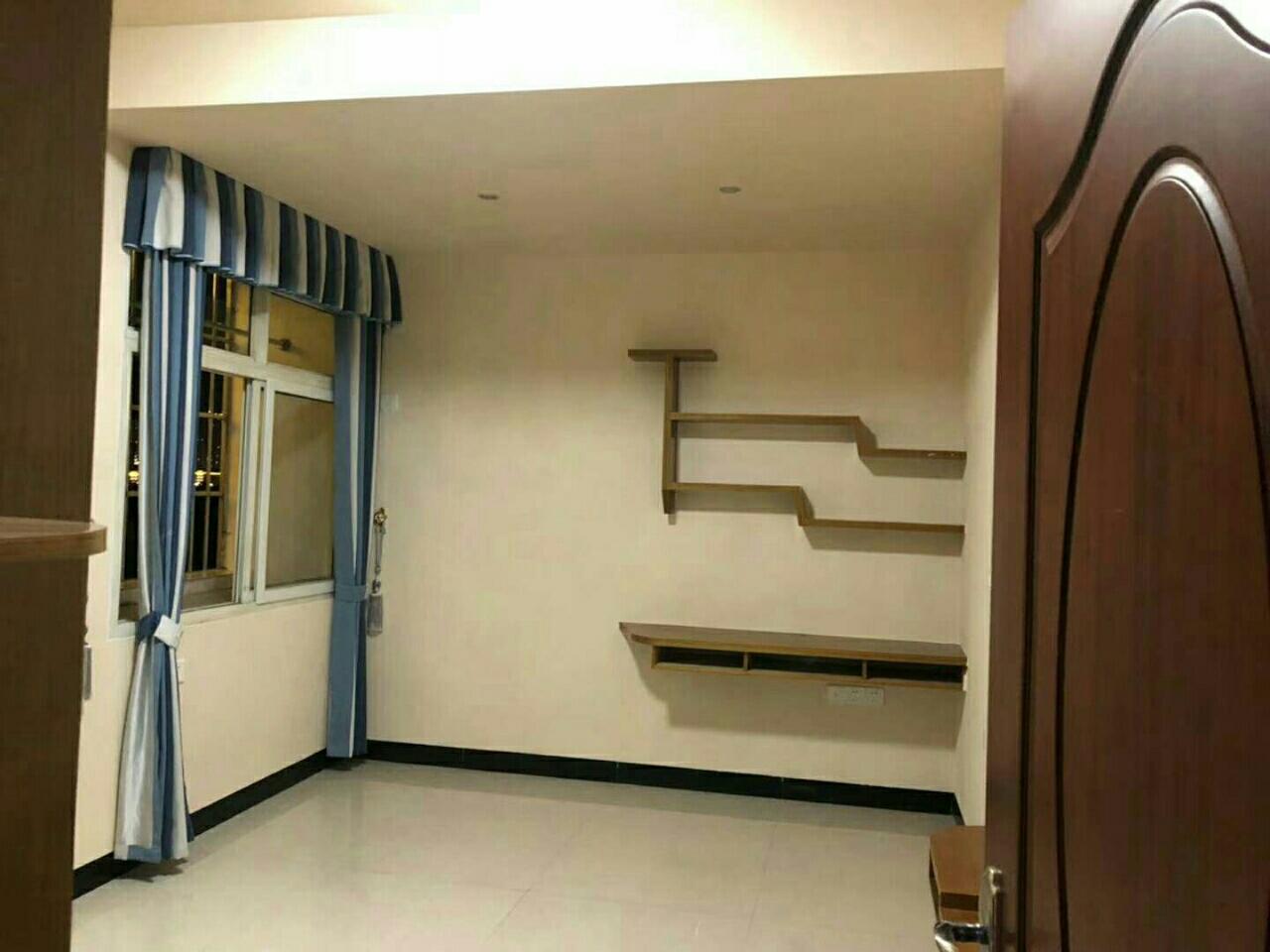 蘇馨園江景房3室2廳2衛78萬元精裝修