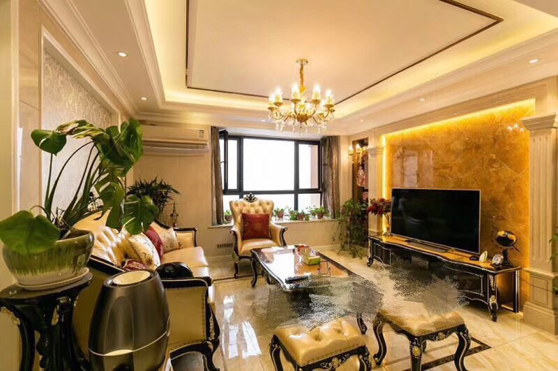 一江弘城3室2厅1卫120万元