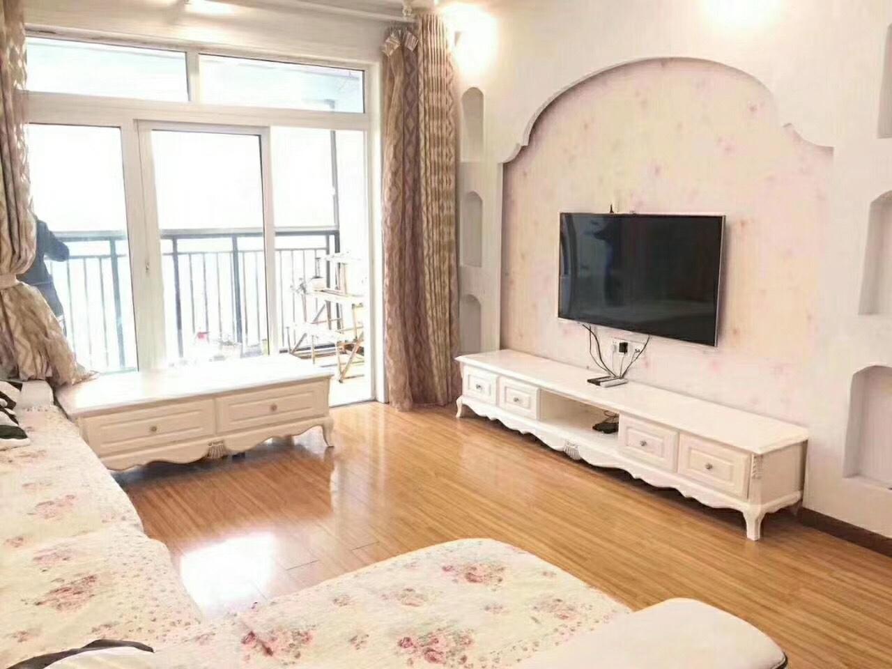 狀元樓3室2廳1衛74.8萬元