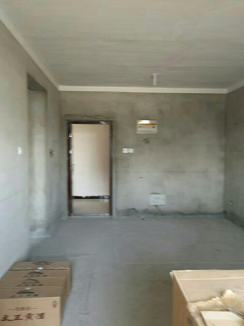 紫薇苑3室1厅1卫54万元学区房交通方便