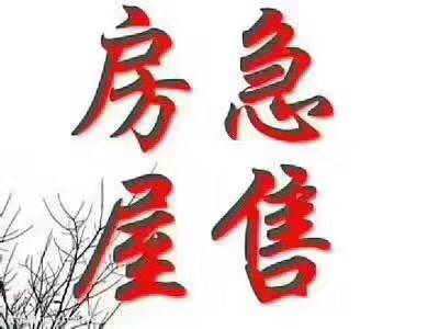 鎴垮眿鍥剧墖2
