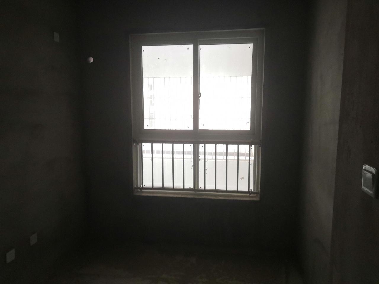 大正翡翠城3室2廳2衛55萬元