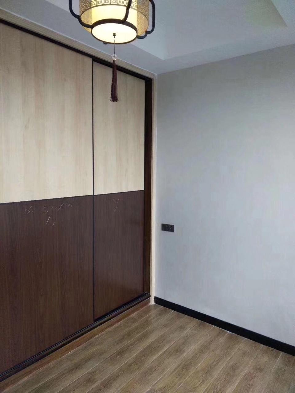 豪洋k城3室2廳2衛62萬元
