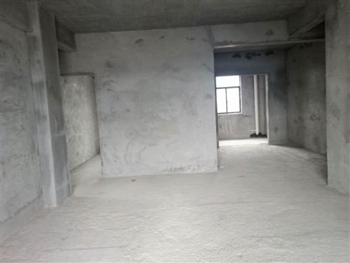 滨江御景三期3室2厅2卫仅74万
