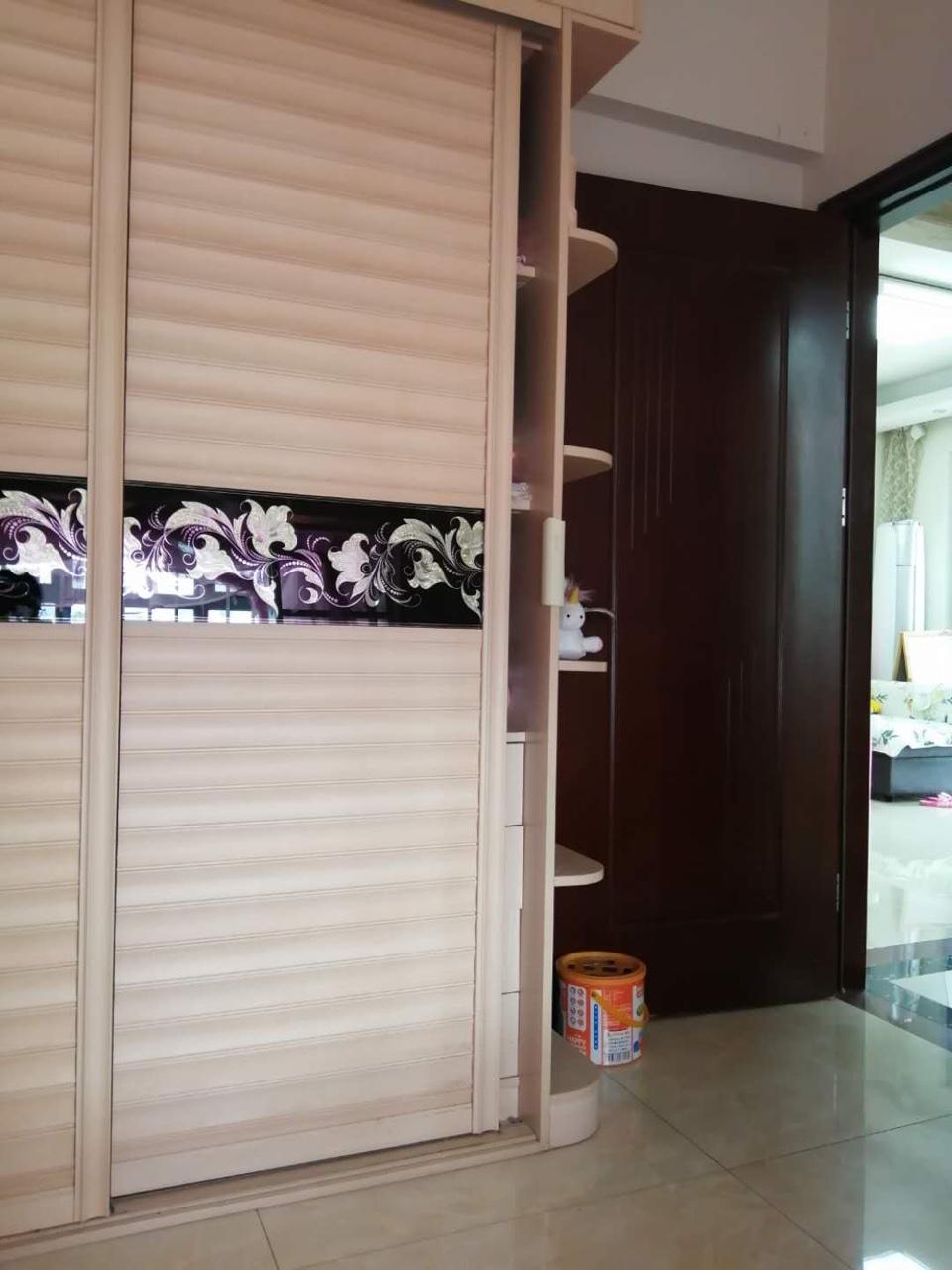 錦東花園3室2廳1衛280萬元