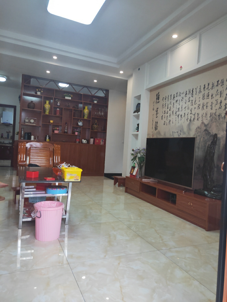 瑞康家園3室1廳1衛62.8萬元