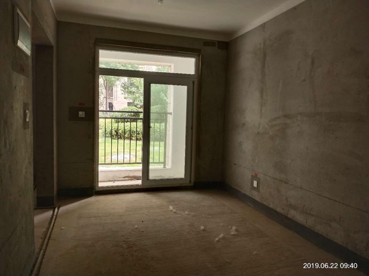 經理推薦建業壹號城邦3室2廳2衛經典戶型