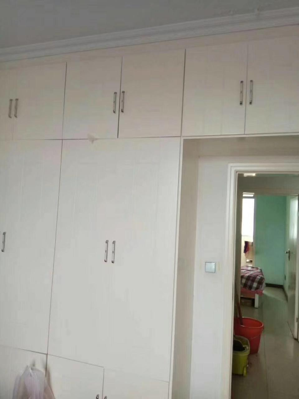 利景小区2室2厅1卫34万元