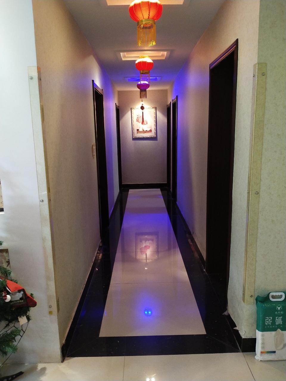 華通世紀城4室2廳2衛78萬元