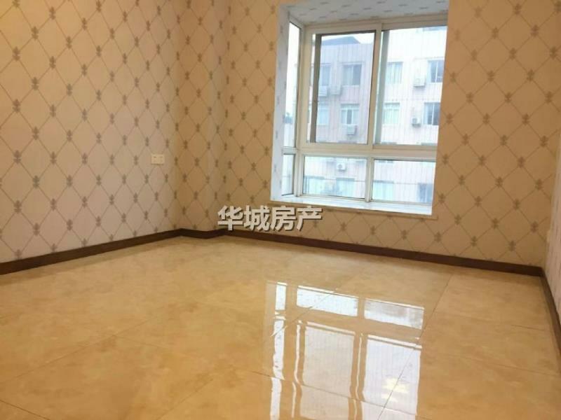 南山一品二期3室2厅2卫68.8万元