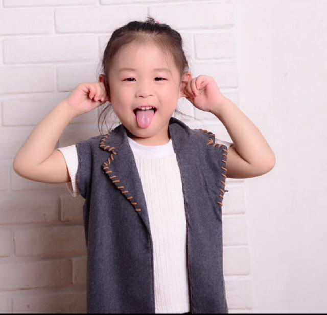 小瑾萱滴妈妈