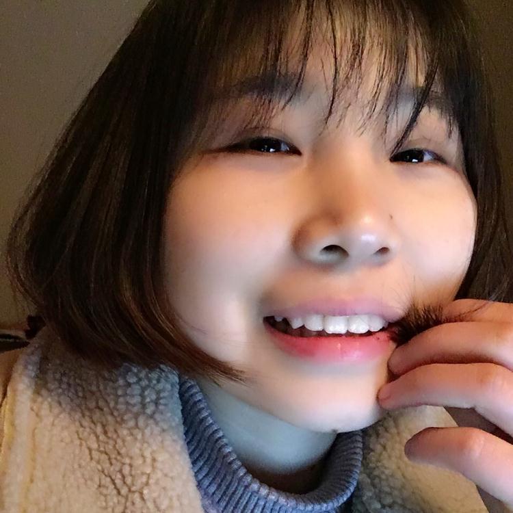 Ma_RuiA