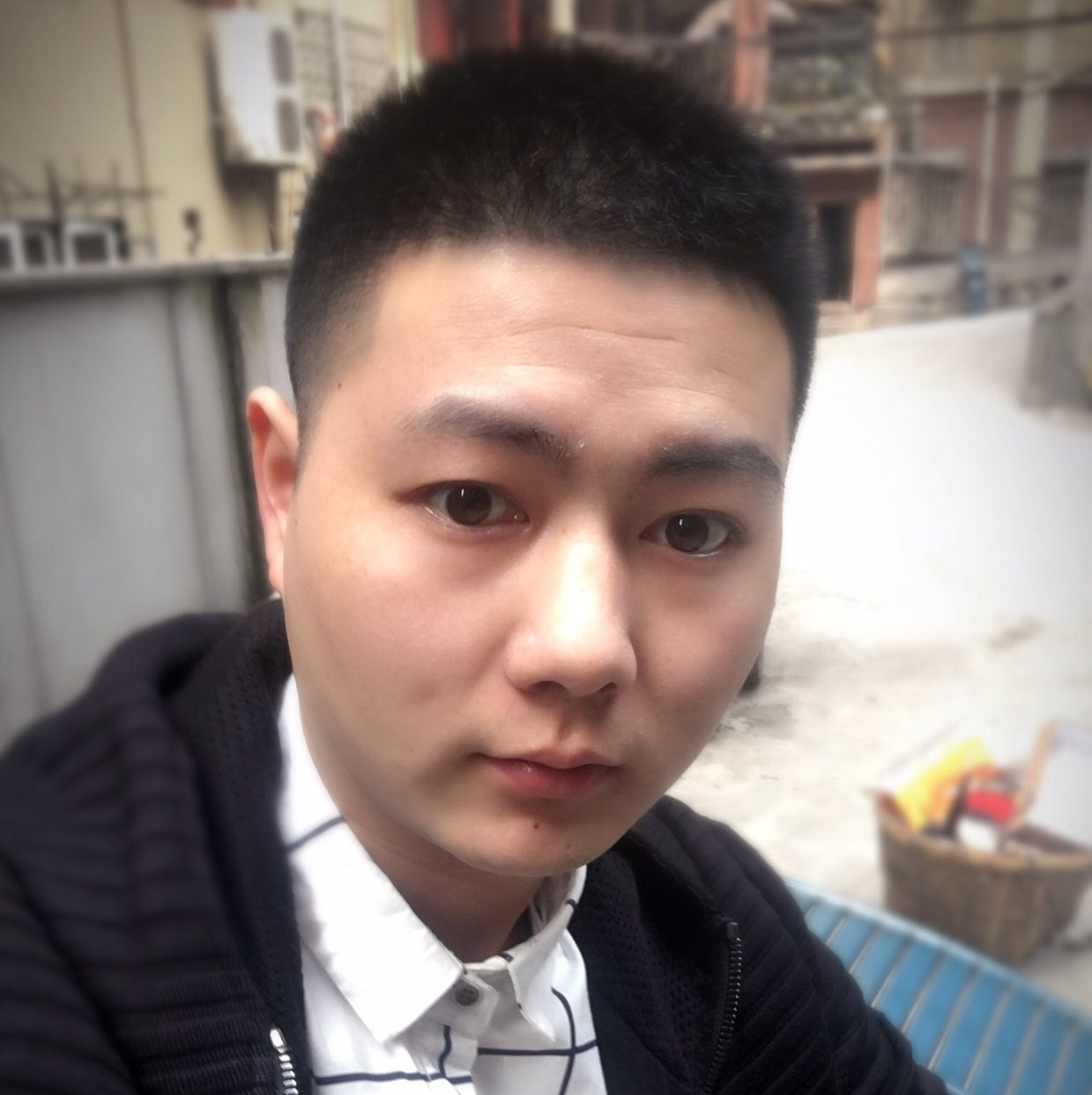 高Jin涛
