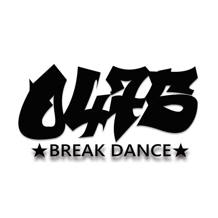 0475街舞文化中心