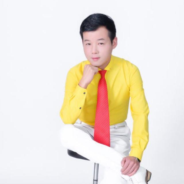 张嘉兴【招商负责人】