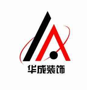 �A成�b�
