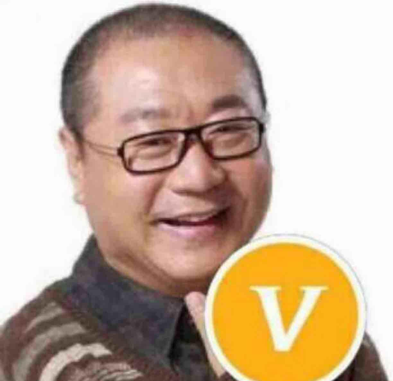 范伟小品演员