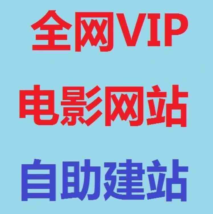 VIP网站