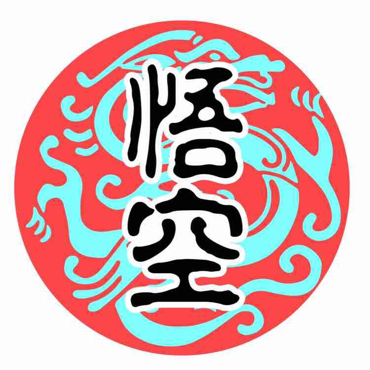 榕江弘武社