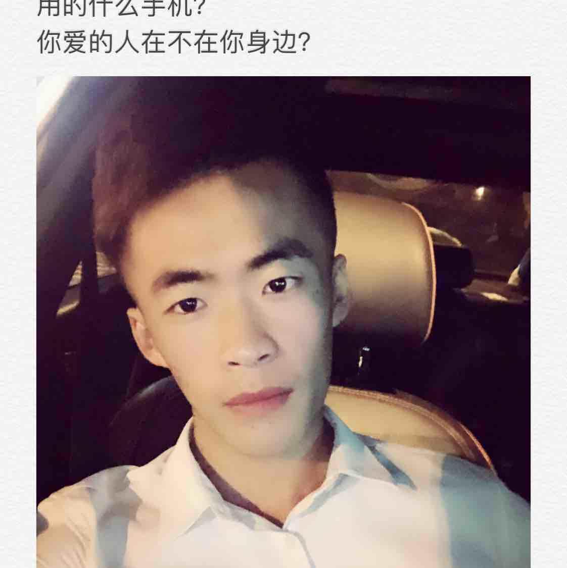成都温江区房地产公司