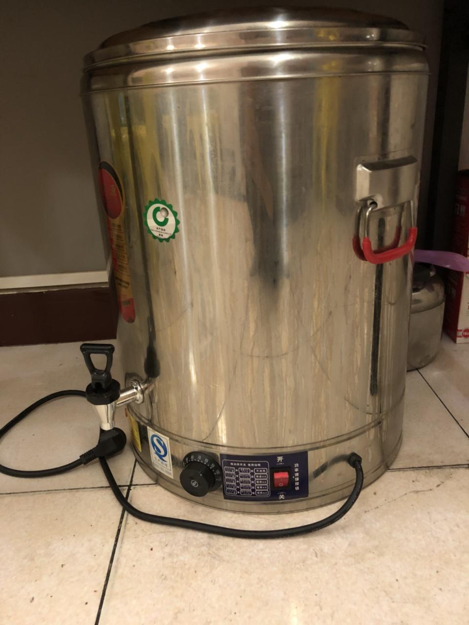 60升熬汤桶,九八新,低价出售