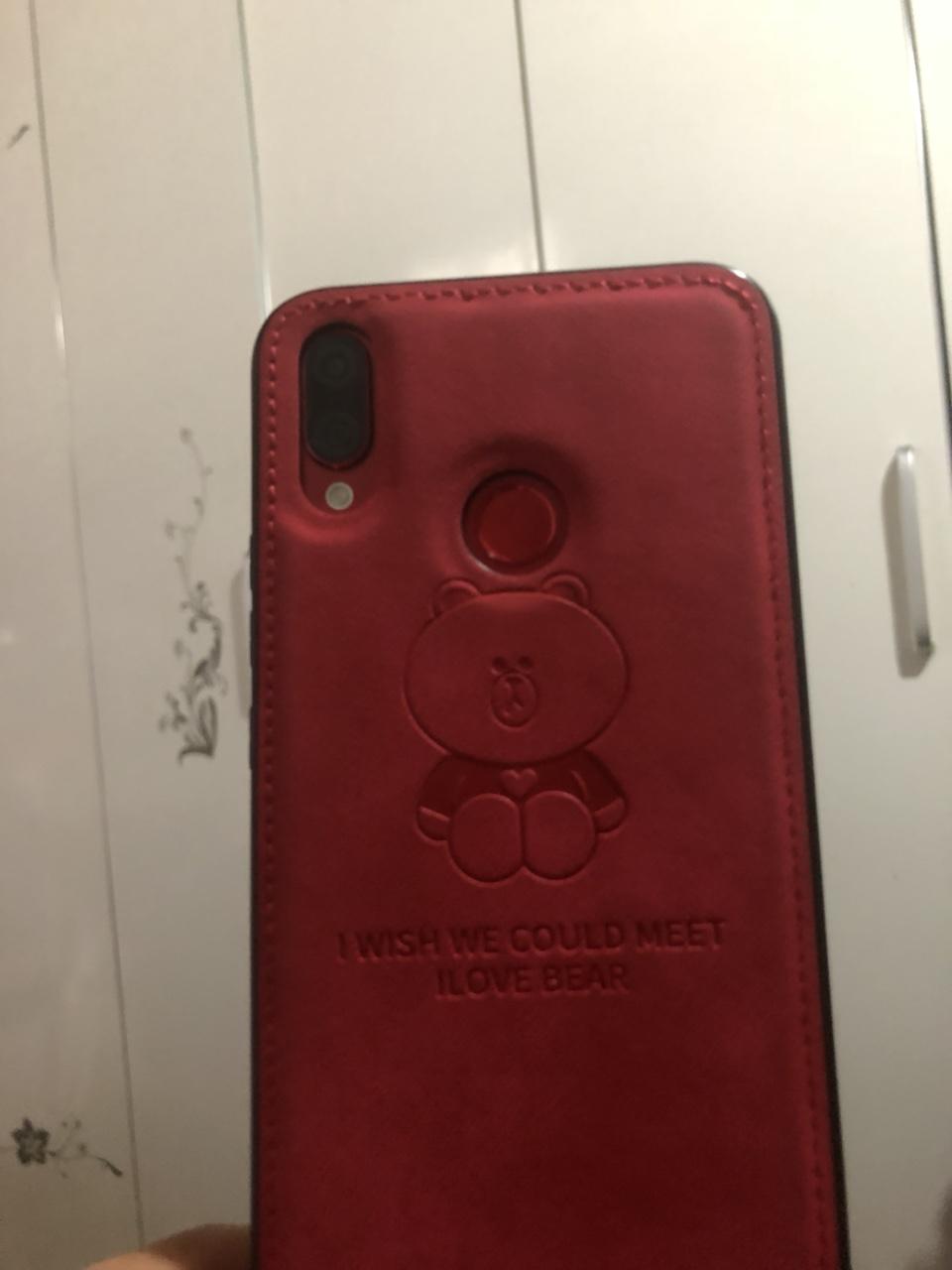 低價出售華為nova3i手機一臺,本打算做備用機,但一直未用,手機全新,貼了鋼化膜還送手機殼,150...